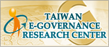 Taiwan E-Governance Research Center