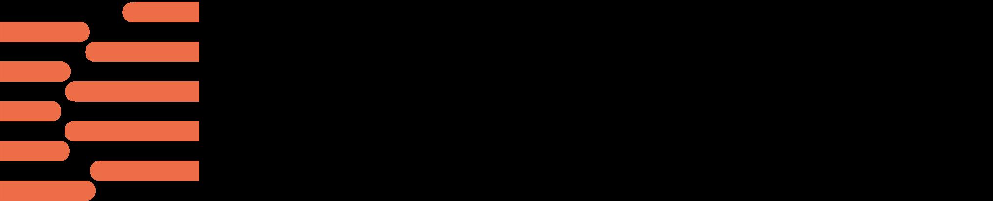 監察院logo