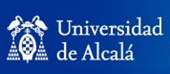 Universidad de Alcalá (UAH) Madrid