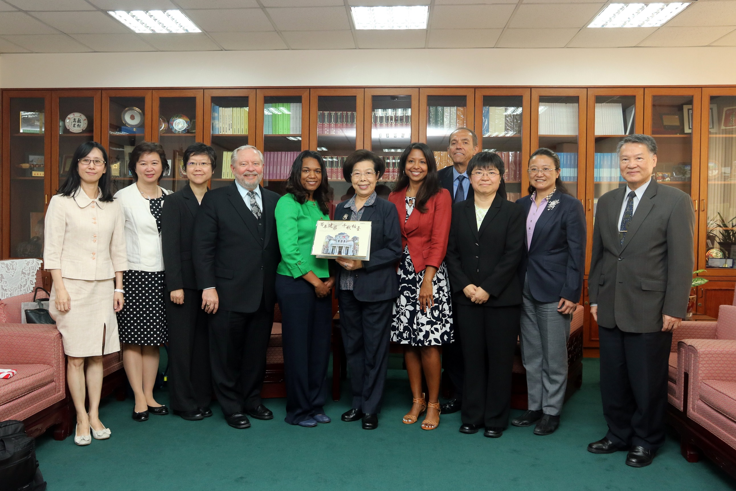 U.S. Health and Welfare Officials, Scholars Visit CY for Better Understanding of ROC's Supervision System.jpg