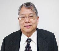監察委員 陳師孟 先生