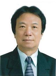 監察委員 蔡培村 先生