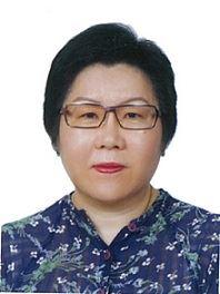 監察委員 陳小紅 女士
