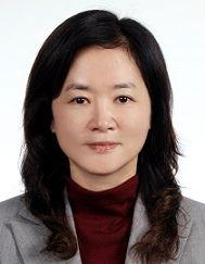 監察委員 林雅鋒 女士
