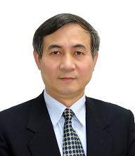 監察委員 劉德勳 先生