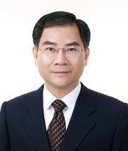 監察委員 陳慶財 先生