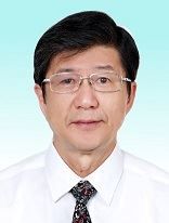監察委員 蔡崇義 先生